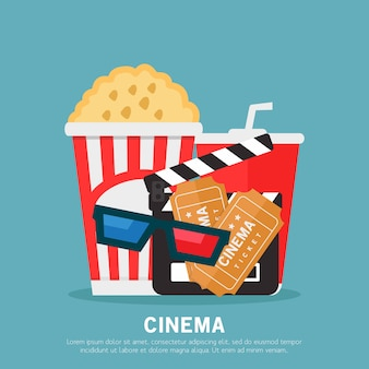 Kinopaket