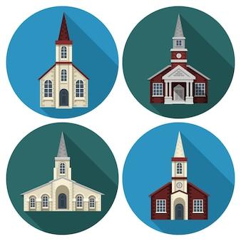 Kirchenflachset