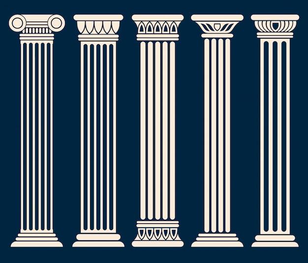 Klassisch römisch