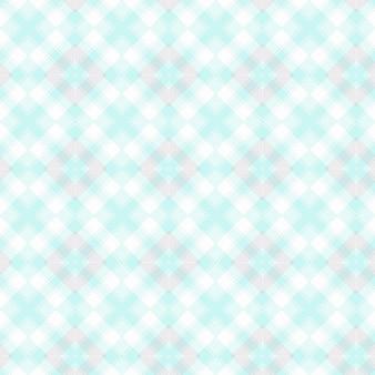 Klassisches tartan-nahtloses muster. schottische gewebte textur.
