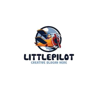 Kleiner pilot