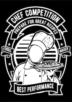 Kochwettbewerb
