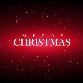 Königliche weihnachten neujahr 2019 feier