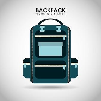 Koffer reisen