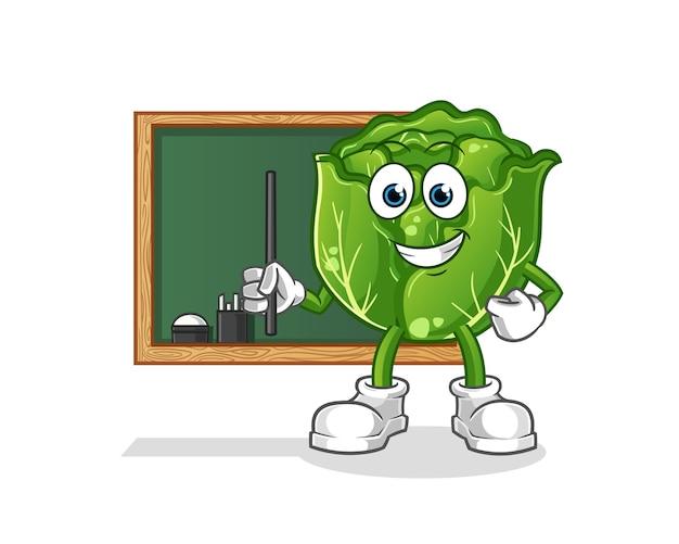 Kohllehrer