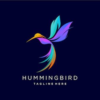 Kolibri-logo