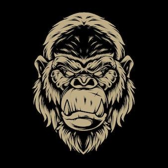 Kong abbildung 1