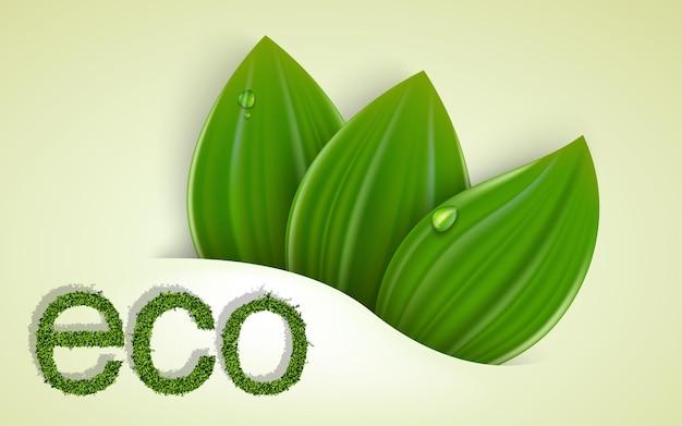 Konzept natürlicher versorgungsquellen und umweltverschmutzender fabriken