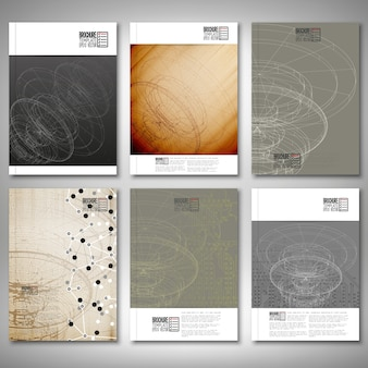 Konzeptionelles design
