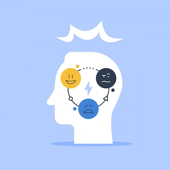 Kopf ideen