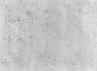 Körniger Zementhintergrund