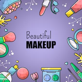 Kosmetik bilden