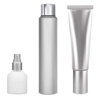 Kosmetikflasche
