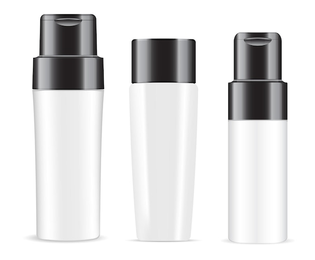 Kosmetische produktverpackung