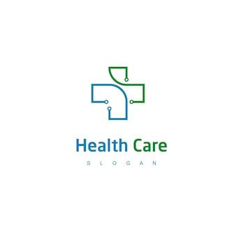 Krankenhaustagebuch des gesundheitswesens