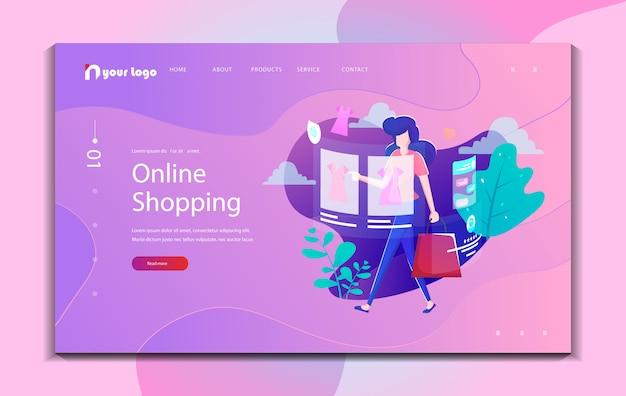 Kreative website-template-designs