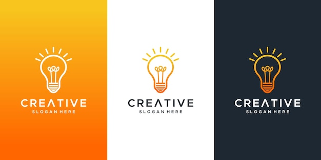 Kreatives logo