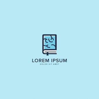 Kreis-löwe-logo