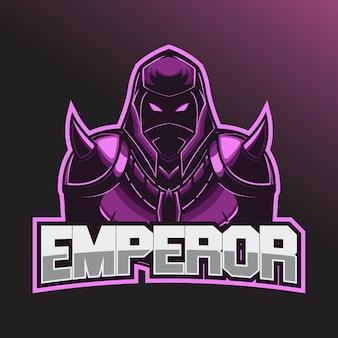 Krieger sport logo