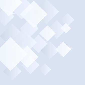 Kristall strukturierte hintergrund illustration