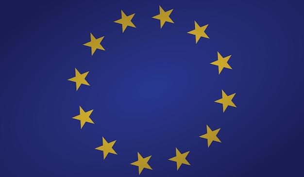 Kroatien-flaggen-pin auf weißem hintergrund