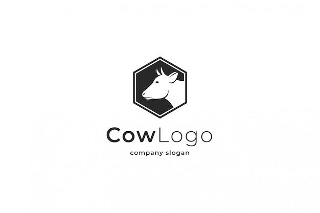 Kuh-logo
