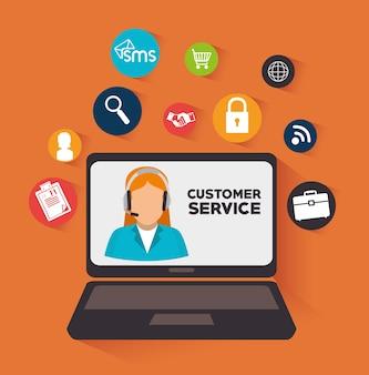 Kunden-design.