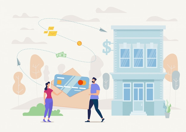 Kundenkredit, hypothek für junge familie,