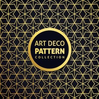 Kunst dekor muster