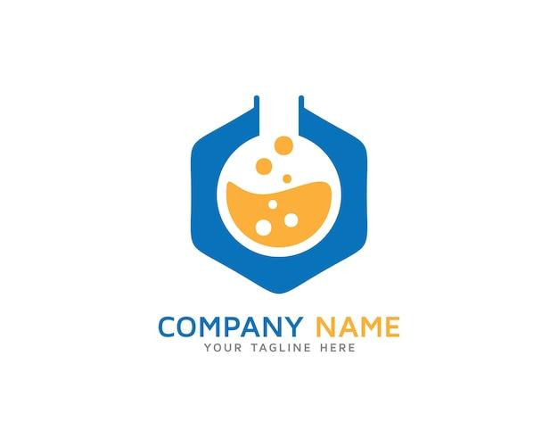 Labor-logo design