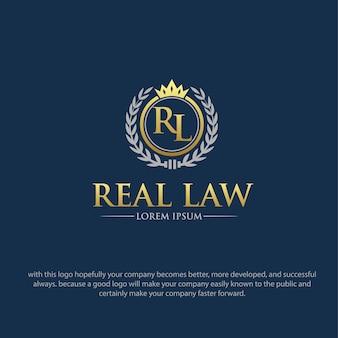 Law logo designs