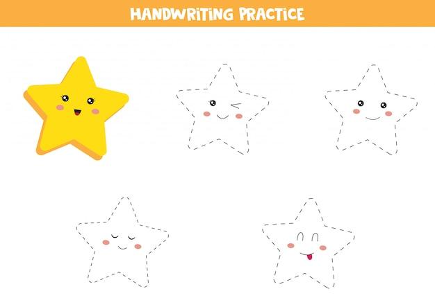 Lernspiel für kinder
