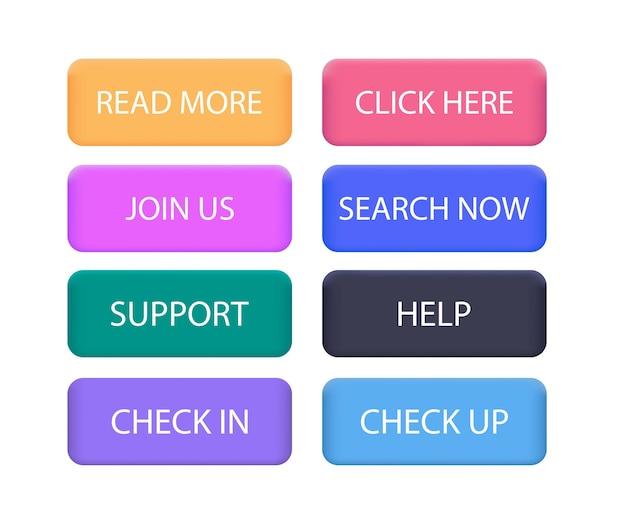Lesen sie mehr mehr erfahren sie hier klicken sie beitreten jetzt suchen hilfe check-in check-up-support