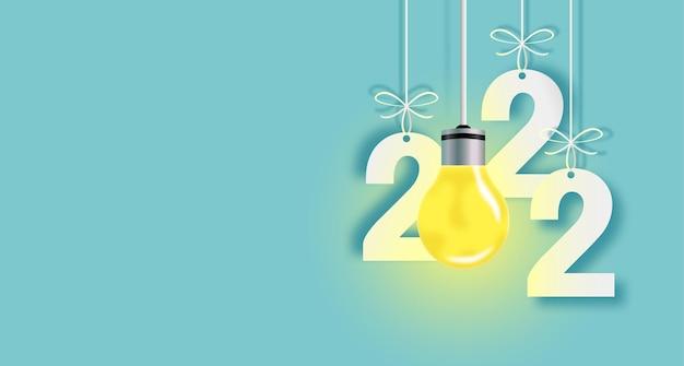Licht des lebens 2022