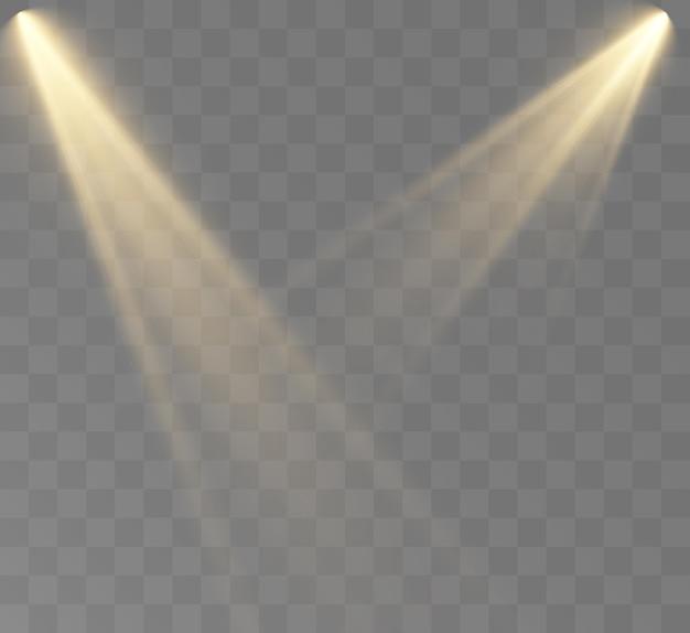 Lichtquellen konzertbeleuchtung bühnenscheinwerfer studiobeleuchtung
