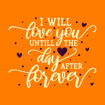 Liebe valentine zitate