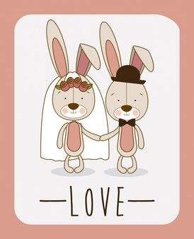 Liebesentwurf