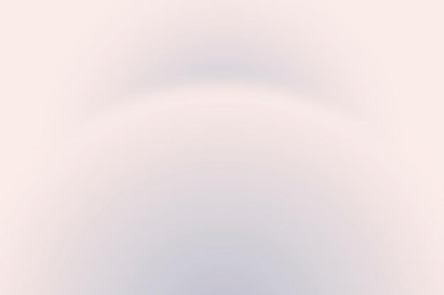 Lila pastellfarbener hintergrund mit farbverlauf in weichem vintage