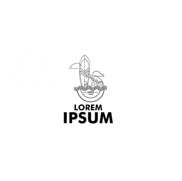 Line-art-abenteuer-logo