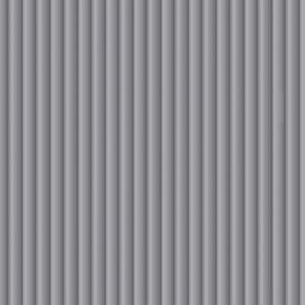 Linie vektor wiederholbares muster