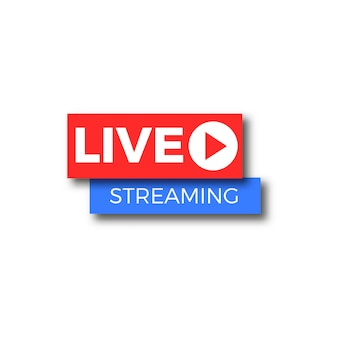 Live-streaming-banner