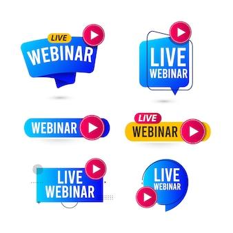 Live-webinar-designvorlage.