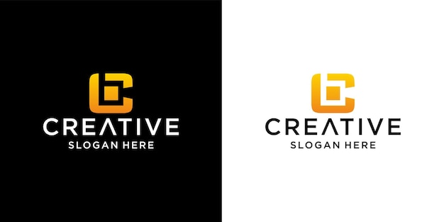 Lm-logo-design