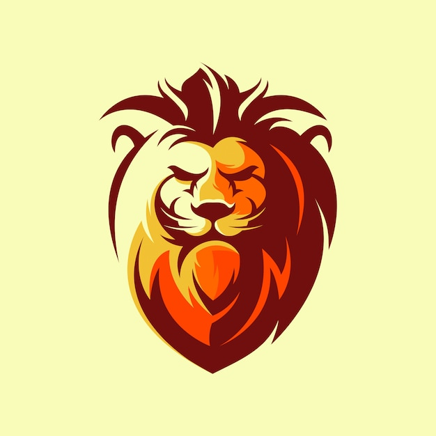 Löwe-logo