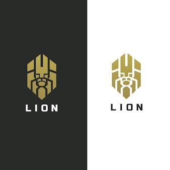Löwen-logo