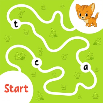 Logik-puzzle-spiel.