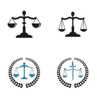 Logo der rechtsanwaltskanzlei