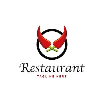 Logo des restaurants