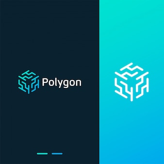 Logo-design-konzept.
