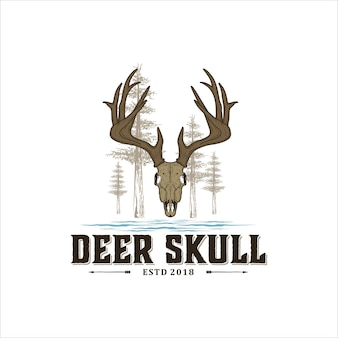 Logo für jagd und abenteuer
